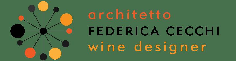 Federica Cecchi