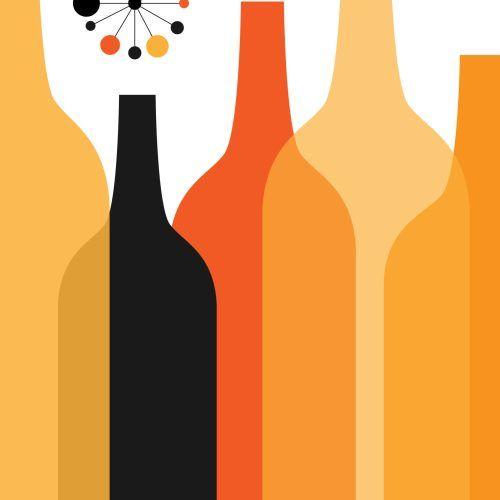 winedesigner