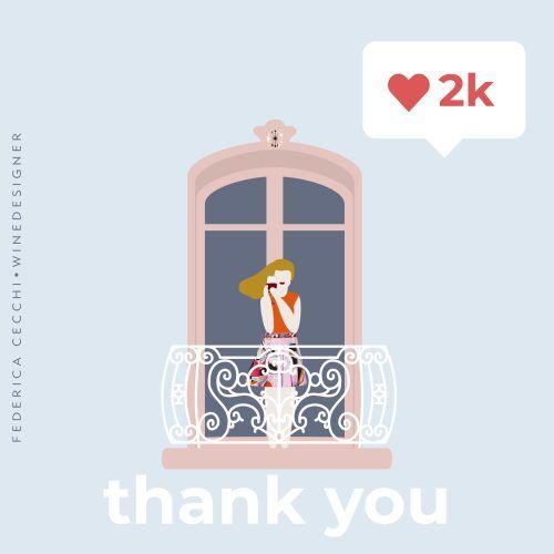 Thanks 2000