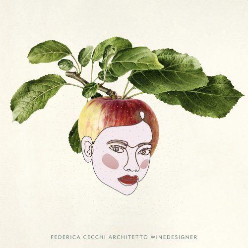 donna mela